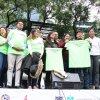 Convocatoria: Ley General de Juventudes